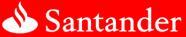 WWW.SANTANDER.COM.BR/MAISDINHEIROTODOMES, PROMOÇÃO MAIS DINHEIRO TODO MÊS