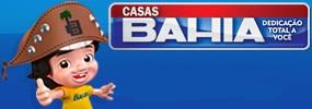PROMOCAONOSSAHISTORIA.CASASBAHIA.COM.BR, COMO PARTICIPAR