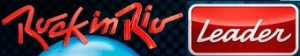 INGRESSOS ROCK IN RIO LEADER