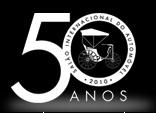 SALÃO DO AUTOMÓVEL, WWW.SALAODOAUTOMOVEL.COM.BR