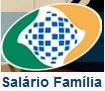 SALARIO FAMÍLIA, VALOR, TABELA