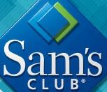 SAM'S CLUB, CLUBE DE COMPRAS, WWW.SAMSCLUB.COM.BR