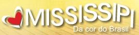 SANDÁLIAS MISSISSIPI, WWW.CALCADOSMISSISSIPI.COM.BR