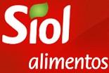 SIOL ALIMENTOS, WWW.SIOL.COM.BR