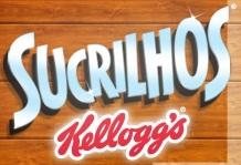 SUCRILHOS, WWW.SUCRILHOS.COM.BR