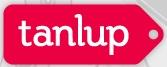 TANLUP COMPRAR E VENDER, WWW.TANLUP.COM