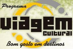VIAGEM CULTURAL RECORD NEWS, WWW.VIAGEMCULTURAL.COM.BR