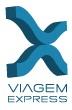 VIAGEM EXPRESS TURISMO, WWW.VIAGEMEXPRESS.COM.BR