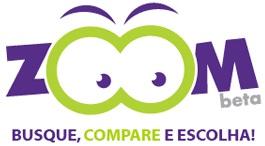 ZOOM COMPARADOR DE PREÇOS, WWW.ZOOM.COM.BR