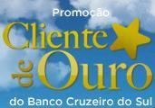 PROMOÇÃO CLIENTE DE OURO, WWW.CLIENTEDEOURO.COM.BR