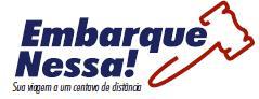 EMBARQUE NESSA, VIAGENS, WWW.EMBARQUENESSA.COM.BR