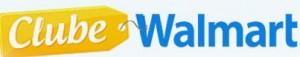 WALMART CLUBE DE COMPRAS