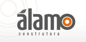 ÁLAMO CONSTRUTORA, WWW.ALAMOCONSTRUTORA.COM.BR