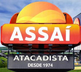 ASSAÍ ATACADISTA, WWW.ASSAIATACADISTA.COM.BR