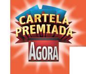 CARTELA PREMIADA AGORA, CARTELAPREMIADA.AGORA.COM.BR