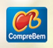 COMPRE BEM SUPERMERCADO, WWW.COMPREBEM.COM