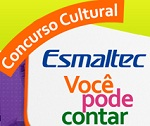 CONCURSO CULTURAL ESMALTEC, WWW.VOCEPODECONTAR.COM.BR
