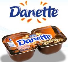 DANETTE DANONE, WWW.DANETTE.COM.BR