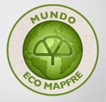 DESCONTO ECO MAPFRE, WWW.DESCONTOECOMAPFRE.COM.BR