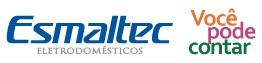 ESMALTEC ELETRODOMÉSTICOS, WWW.ESMALTEC.COM.BR