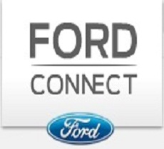 FORD CONNECT, WWW.FORDCONNECT.COM.BR