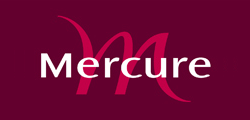 HOTÉIS MERCURE, WWW.MERCURE.COM