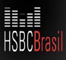 HSBC SHOWS, WWW.HSBCBRASIL.COM.BR