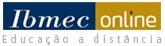 IBMEC CURSOS À DISTÂNCIA, WWW.IBMECONLINE.COM.BR
