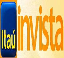 ITAÚ INVISTA, WWW.ITAU.COM.BR/INVISTA