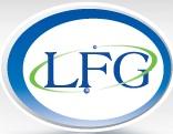 LFG CURSOS, CONCURSOS, WWW.LFG.COM.BR