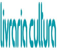LIVRARIA CULTURA, WWW.LIVRARIACULTURA.COM.BR