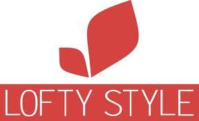 LOFTY STYLE, COLEÇÃO, LOJAS, ROUPAS, WWW.LOFTYSTYLE.COM.BR