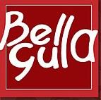 LOJAS BELLA GULA, WWW.BELLAGULA.COM.BR