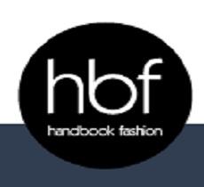 LOJAS HANDBOOK, WWW.HBF.COM.BR