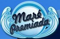 MARÉ PREMIADA MSC CRUZEIROS, WWW.MAREPREMIADAMSCCRUZEIROS.COM.BR