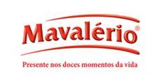MAVALÉRIO RECEITAS, WWW.MAVALERIO.COM.BR