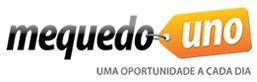 MEQUEDOUNO BRASIL, WWW.MEQUEDOUNO.COM.BR