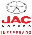 MEU JAC MOTORS, WWW.JACMOTORSBRASIL.COM.BR
