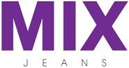 MIX JEANS, WWW.MIXJEANS.COM.BR