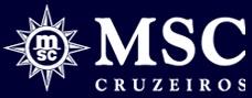 MSC CRUZEIROS, WWW.MSCCRUZEIROS.COM.BR