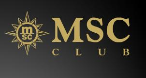 MSC FIDELIDADE, MSC CLUB