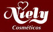 NIELY COSMÉTICOS, WWW.NIELY.COM.BR