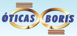 ÓTICAS BÓRIS, WWW.OTICASBORIS.COM.BR