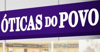 ÓTICAS DO POVO, WWW.OTICASDOPOVO.COM.BR