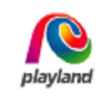 PLAYLAND, PROMOÇÕES, FESTAS, JOGOS, WWW.PLAYLAND.COM.BR