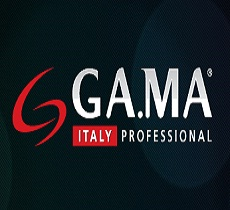 PRODUTOS GAMA ITALY, WWW.GAMAITALY.COM.BR