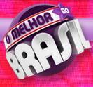 PROGRAMA O MELHOR DO BRASIL