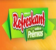 REFRESKANT SUCOS, WWW.REFRESKANT.COM.BR