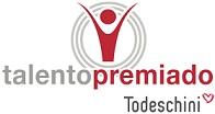 TALENTO PREMIADO TODESCHINI, WWW.TALENTOPREMIADO.COM.BR