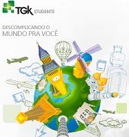 TGK STUDENTS, WWW.TGKSTUDENTS.COM.BR